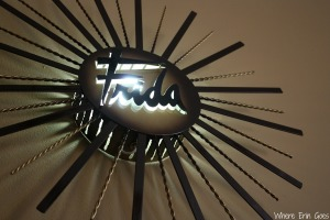 Restaurant Review | Frida Mexican Cuisine - Dearborn, Mich.