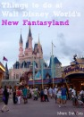 Ten things to do in Fantasyland at Disney's Magic Kingdom Theme Park