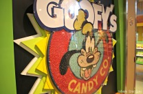 Goofy's Candy Co.