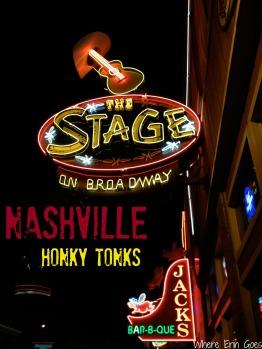 NashvilleHonkyTonks