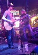 Rippy's in Nashville (Photo by Erin Klema)