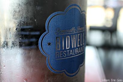 BidwellWater