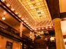 Review: Hotel Boulderado in Boulder, Colorado via Where Erin Goes